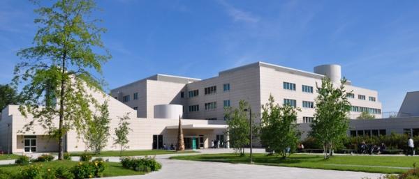 Istituto clinico Mater Domini - Castellanza