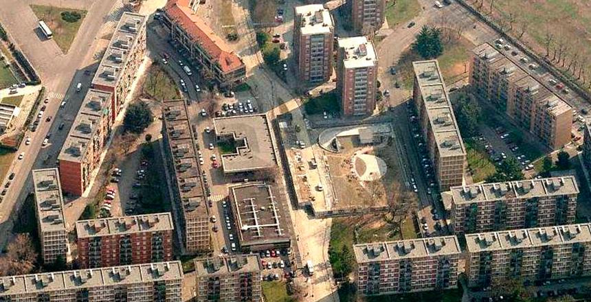 Quartiere_olmi