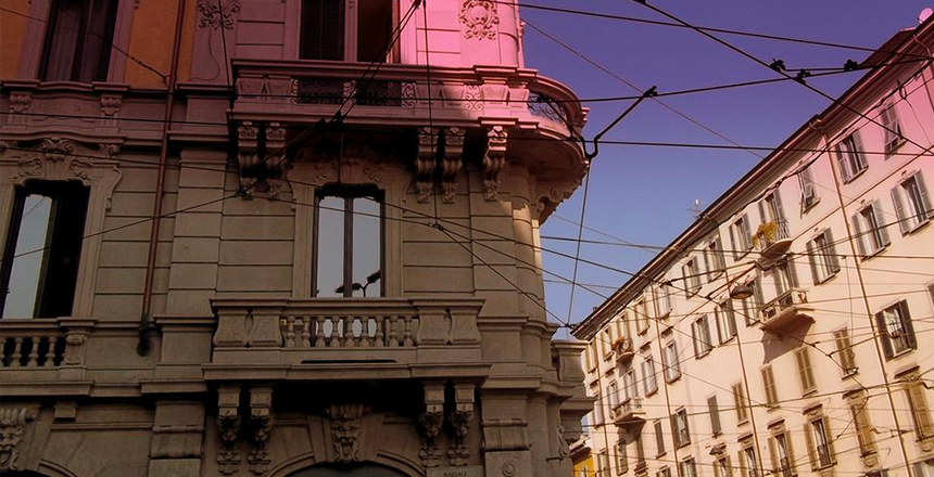 piazzale_baracca